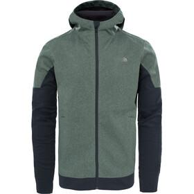 The North Face M's Kilowatt Jacket Thyme Heather